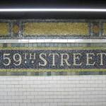 59_Street_IRT_001